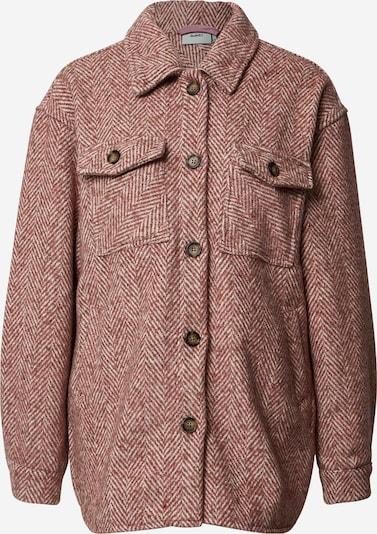 Moves Tussenjas 'Susti' in de kleur Rosa, Productweergave