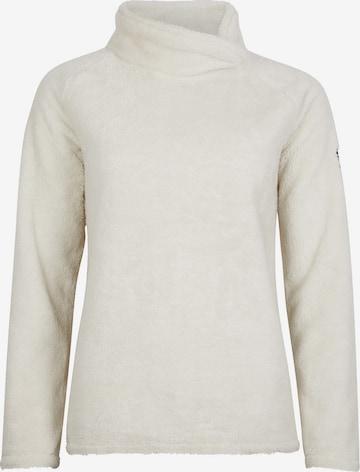 Jachetă  fleece funcțională 'Hazel' de la O'NEILL pe bej