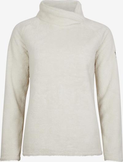O'NEILL Funkcionāla flīsa jaka 'Hazel', krāsa - krēmkrāsas, Preces skats