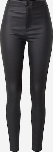 VERO MODA Vaquero 'Joy' en negro, Vista del producto