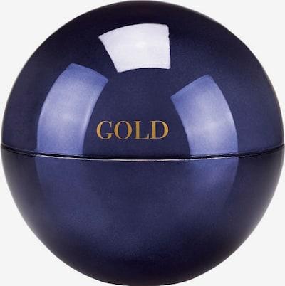 Gold Haircare Haarwachs in, Produktansicht