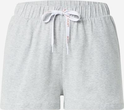 JOOP! Bodywear Pyjamasbyxa i ljusgrå, Produktvy