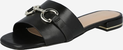 ALDO Mule 'SEVYFLEX' in Black, Item view