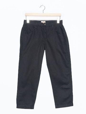 LEVI'S Hose in L x 25 in Schwarz