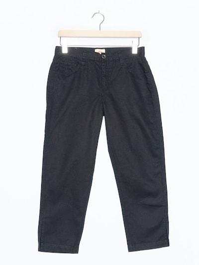 LEVI'S Hose in XL/25 in schwarz, Produktansicht