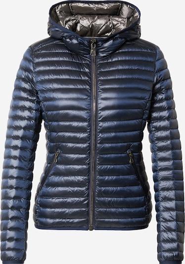 Colmar Prehodna jakna '2AE - PIUMA' | modra barva, Prikaz izdelka