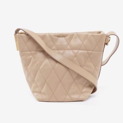 Givenchy Schultertasche / Umhängetasche in One Size in beige, Produktansicht