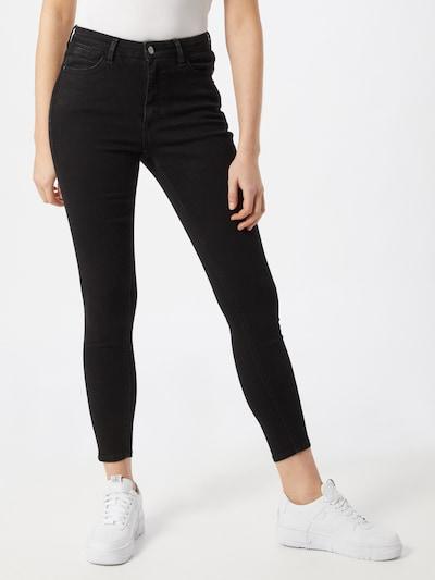 Esprit Collection Jeans 'Coo' in schwarz, Modelansicht
