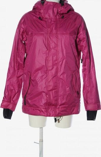 VANS Sportjacke in M in pink, Produktansicht