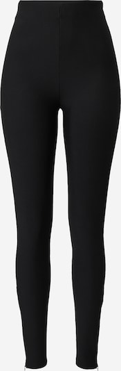 LeGer by Lena Gercke Leggings 'Valerie' in de kleur Zwart, Productweergave