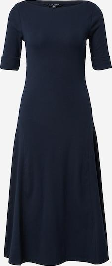 Lauren Ralph Lauren Sukienka koktajlowa w kolorze granatowym, Podgląd produktu