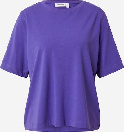 WEEKDAY Μπλουζάκι σε λιλά νέον, Άποψη προϊόντος
