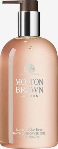Molton Brown Shower Gel in