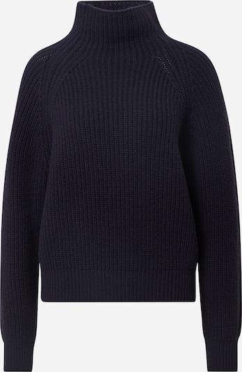 DRYKORN Pullover 'Cynara' in blau, Produktansicht