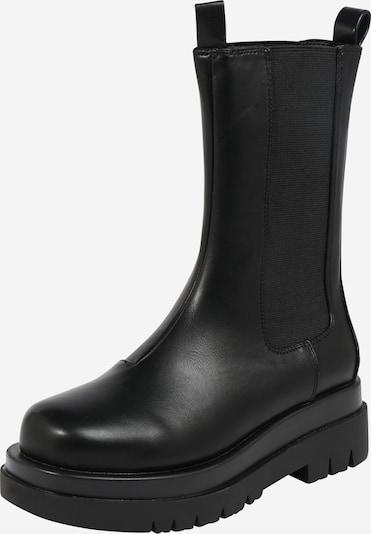 Raid Kozačky 'KENDALL' - černá, Produkt
