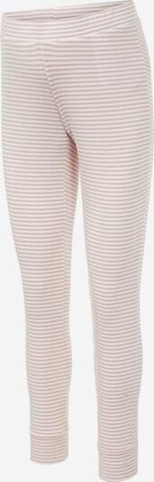 MAMALICIOUS Leggings in de kleur Wit, Productweergave
