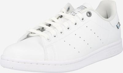 fehér ADIDAS ORIGINALS Rövid szárú edzőcipők 'STAN SMITH', Termék nézet