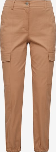 comma casual identity Cargo Pants in Caramel, Item view