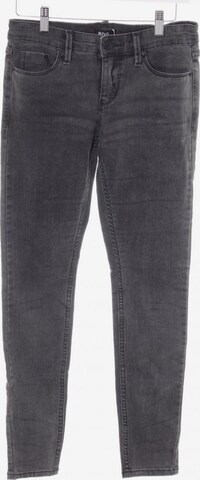 BDG Urban Outfitters Jeans in 27-28 in Grey