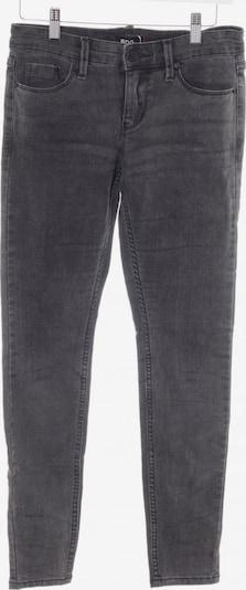 BDG Urban Outfitters Slim Jeans in 27-28 in dunkelgrau, Produktansicht