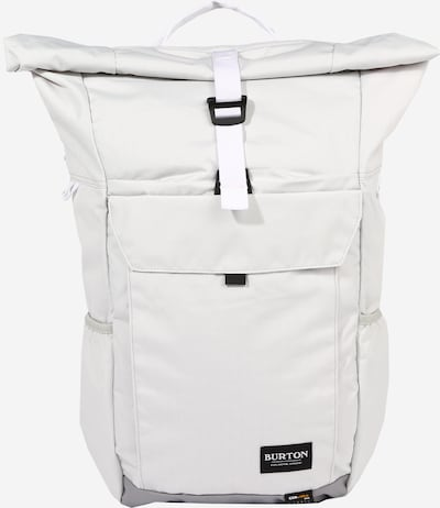 BURTON Plecak sportowy 'EXPORT 2.0' w kolorze jasnoszarym, Podgląd produktu
