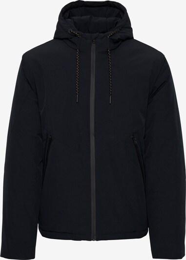 BLEND Winterjacke in schwarz, Produktansicht