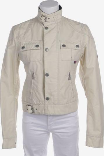 Belstaff Jacket & Coat in S in Beige, Item view