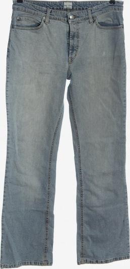 Marc O'Polo Straight-Leg Jeans in 32-33 in blau, Produktansicht