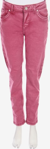 SURE Jeans in 30-31 in Pink