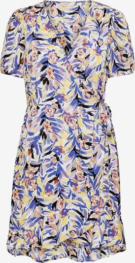 Suknelė 'Alberta' iš ONLY, spalva – mišrios spalvos, Prekių apžvalga