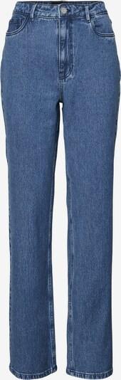 Vero Moda Tall Jeans 'Kithy' in blue denim, Produktansicht