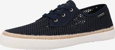 SCOTCH & SODA Sneakers laag in de kleur Donkerblauw, Productweergave