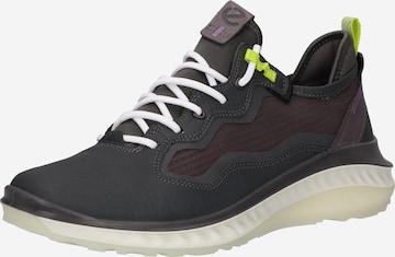 Sneaker bassa di ECCO in grigio