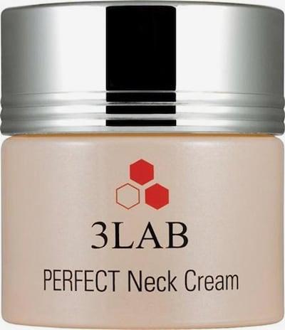 3LAB Gesichtscreme 'Perfect Neck Cream' in weiß, Produktansicht
