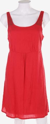 ZABAIONE Kleid in M in Rot