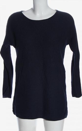 Esmara by Heidi Klum Sweater & Cardigan in M in Blue, Item view