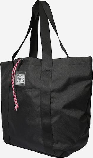 Shopper LEVI'S di colore grigio / nero / bianco, Visualizzazione prodotti