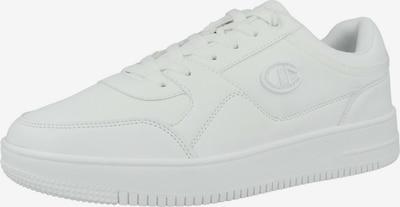 Champion Authentic Athletic Apparel Sneaker 'Rebound' in offwhite, Produktansicht