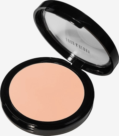 Lord & Berry Puder 'Blotting' in, Produktansicht