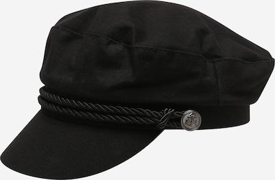 ABOUT YOU Chapeaux 'Tia' en noir, Vue avec produit