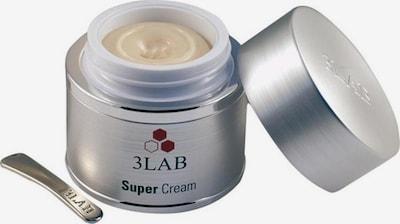 3LAB Gesichtscreme 'Super' in creme, Produktansicht