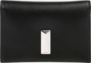 BOSS Lommebok 'Nathalie' i svart