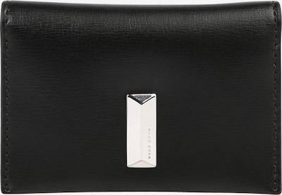 BOSS Casual Портмоне 'Nathalie' в черно, Преглед на продукта
