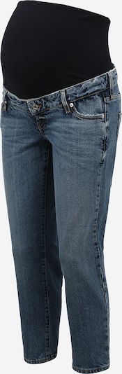 River Island Maternity Jeans 'Blair Lake ' i navy / blue denim, Produktvisning