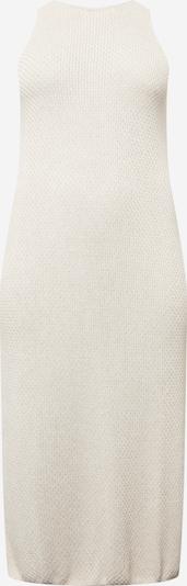 NU-IN Plus Kleid in offwhite, Produktansicht