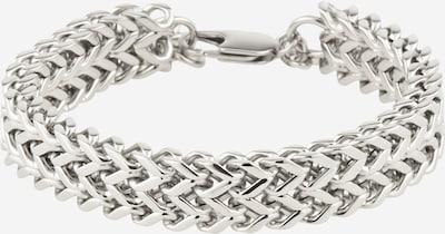 REPLAY Bracelet en argent, Vue avec produit