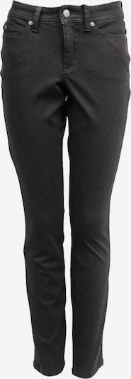 Cambio Jeans 'Parla' in de kleur Zwart, Productweergave