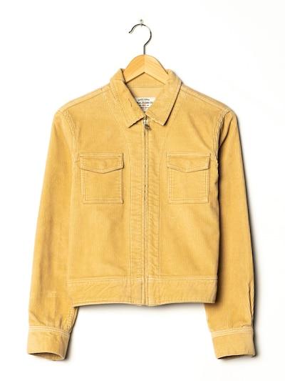 Ralph Lauren Cord-Jacke in M in beige, Produktansicht