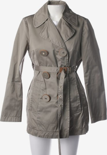 Fay Jacket & Coat in S in Beige, Item view