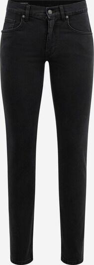 J.Lindeberg Jeans 'Jay One' in Black, Item view